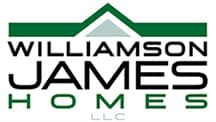 WilliamsonJamesHomes_Resized.jpg