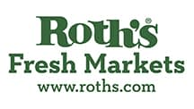 ROTHS-LOGO_Resized.jpg