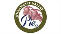 WillametteValleyPie_Resized.jpg