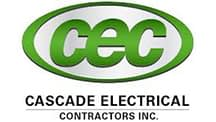 Cascade-Electrical-Contractors_Resized.jpg