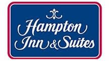 HamptonInn_Resized.jpg