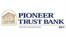 PioneerTrustBank_Resized.jpg